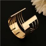 bracelete-feminino-em-ouro-18k-7 (1)