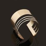 bracelete-feminino-em-ouro-18k-7