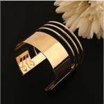 bracelete-feminino-em-ouro-18k-7 (2)