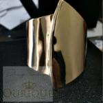 bracelete-feminino-em-ouro-18k-7 (4)