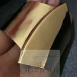 bracelete-feminino-em-ouro-18k-7 (6)