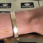 bracelete-macico-ouro-18k-750-pr (1)