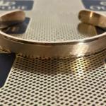 bracelete-macico-ouro-18k-750-pr