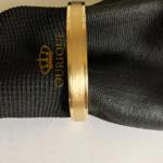 bracelete-macico-ouro-18k-750-pr (2)
