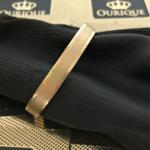 bracelete-macico-ouro-18k-750-pr (4)