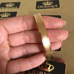 bracelete-macico-ouro-18k-750-pr (5)