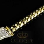 bracelete-masculino-com-placa-di (1)