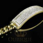 bracelete-masculino-com-placa-di (2)