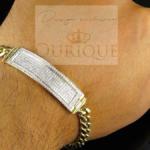 bracelete-masculino-com-placa-di (3)