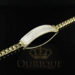 bracelete-masculino-com-placa-di (4)