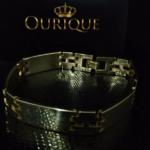 bracelete-masculino-de-luxo-em-o (1)