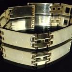 bracelete-masculino-de-luxo-em-o