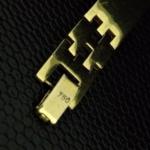 bracelete-masculino-de-luxo-em-o (2)
