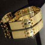bracelete-masculino-de-luxo-em-o (3)