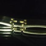 bracelete-masculino-de-luxo-em-o (4)