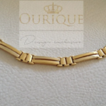 bracelete-masculino-italiano-de (1)