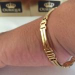 bracelete-masculino-italiano-de