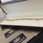 bracelete-masculino-italiano-de (2)