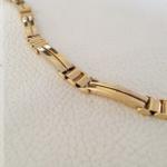 bracelete-masculino-italiano-de (3)