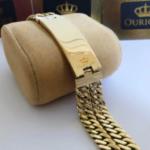bracelete-ouro-18k-com-placa-pul (1)