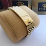 bracelete-ouro-18k-com-placa-pul