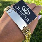 bracelete-ouro-18k-com-placa-pul (2)
