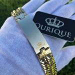 bracelete-ouro-18k-com-placa-pul (4)