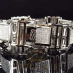 bracelete-pulseira-de-ouro-18k-c (1)