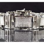 bracelete-pulseira-de-ouro-18k-c