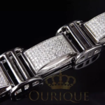 bracelete-pulseira-de-ouro-18k-c (2)