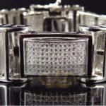 bracelete-pulseira-de-ouro-18k-c (3)