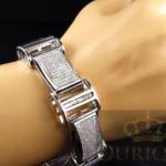 bracelete-pulseira-de-ouro-18k-c (4)