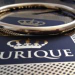 bracelete-pulseira-feminina-em-o (3)
