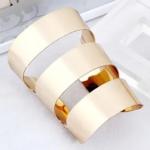 bracelete-pulseira-feminina-em-o (5)