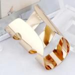 bracelete-pulseira-feminina-em-o (6)
