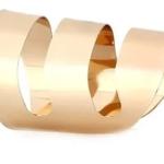 bracelete-pulseira-feminina-em-o (7)
