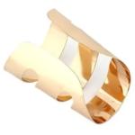 bracelete-pulseira-feminina-em-o (8)