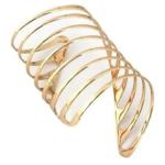 bracelete-pulseira-feminino-em-o (1)