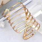 bracelete-pulseira-feminino-em-o