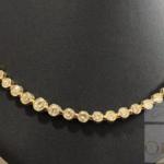 colar-de-diamantes-com-125-quila