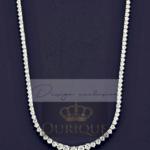 colar-de-diamantes-com-125-quila (2)