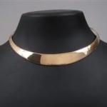 colar-feminino-em-ouro-18k-750-c (1)