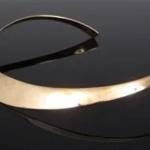 colar-feminino-em-ouro-18k-750-c