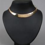 colar-feminino-em-ouro-18k-750-c (2)