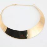 colar-feminino-em-ouro18k-750-mo (4)