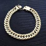 conjunto-de-pulseira-e-corrente (1)