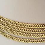 conjunto-de-pulseira-e-corrente (4)