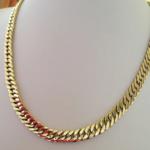 corrente-de-ouro-18k-750-grumet (1)