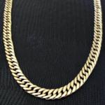 corrente-de-ouro-18k-750-grumet
