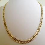 corrente-de-ouro-18k-750-grumet (2)